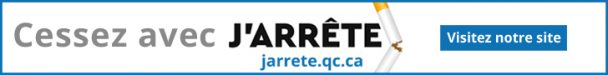Info-tabac 120 jarrete - nouveau site
