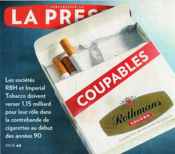 RBH-et-Imperial-tobacco-reconnus-coupables